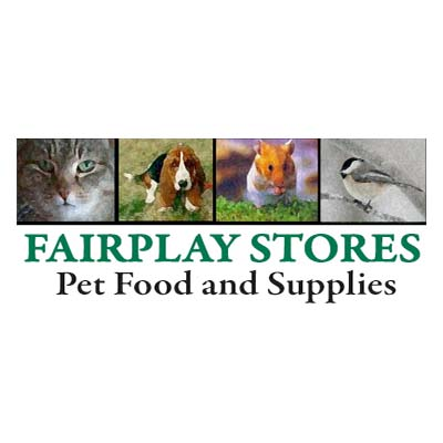FairPlay Stores.jpg