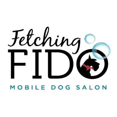 Fetching Fido.jpg