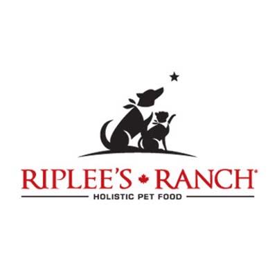 Ripleys Ranch.jpg
