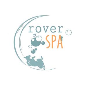 rover spa.jpg