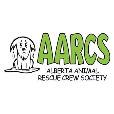 AARCS.jpg