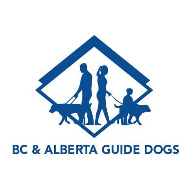 BC & Alberta Guide Dogs.jpg