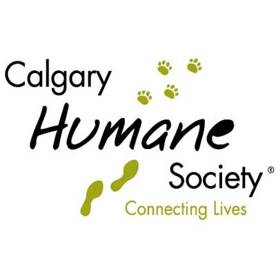 calgary humane Society.jpg