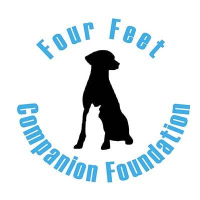 Four Feet.jpg