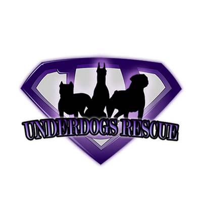 under dog rescue.jpg