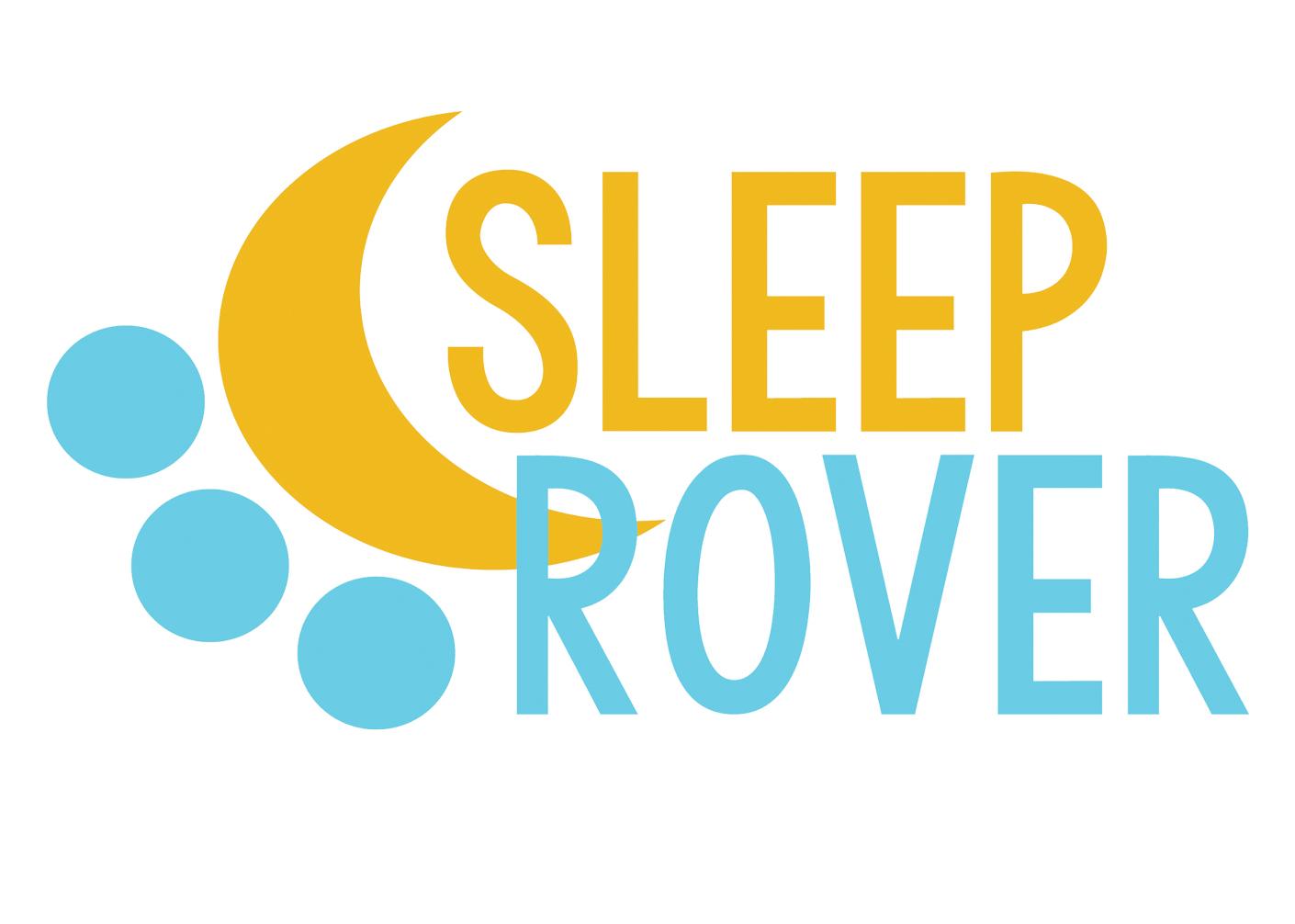 SR logo colour.jpg