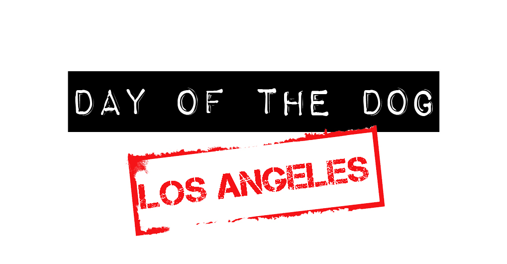 Los Angeles Logo.jpg