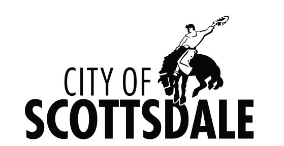 Scottsdale City Symbol Guide.jpg