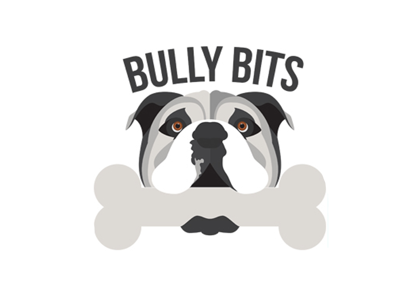 bully bites.jpg