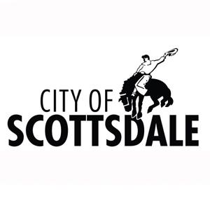 city of scottsdale.jpg