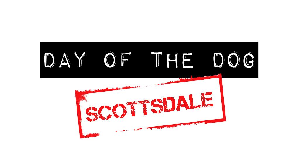 scottsdale Logo.jpg