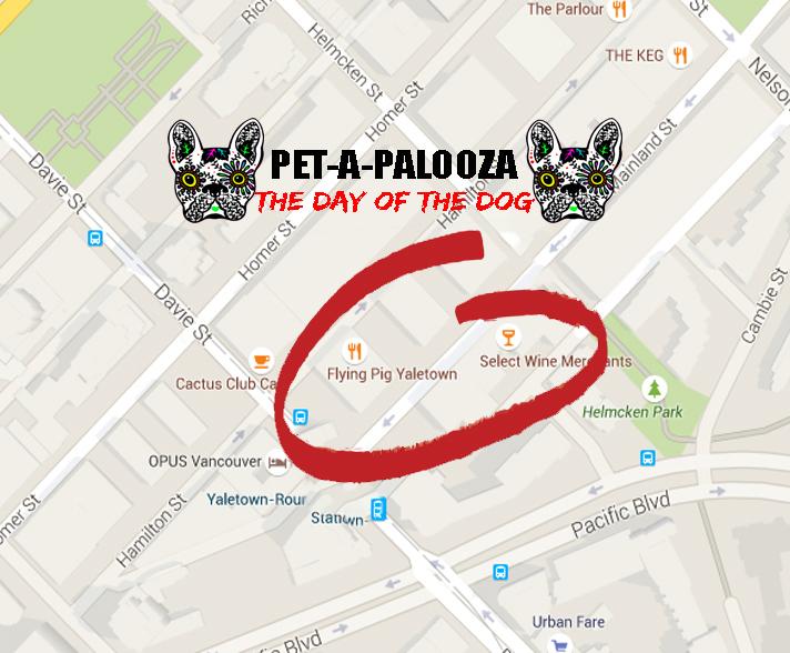 map of street.jpg