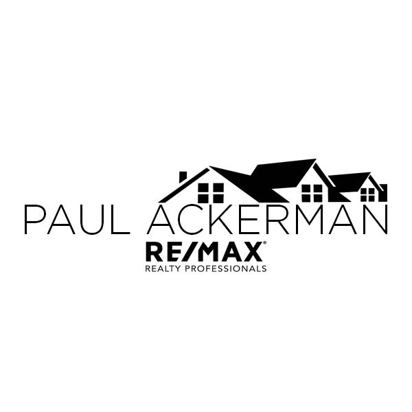 PAUL ACKERMAN 1 revised.jpg