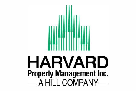 Harvard Property Managment.jpg