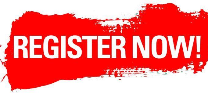 register now 2.jpg