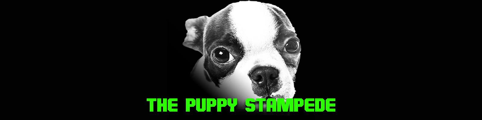PUPPY strip.jpg