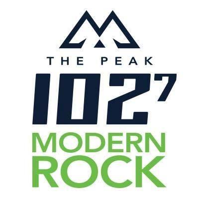 the peak.jpg