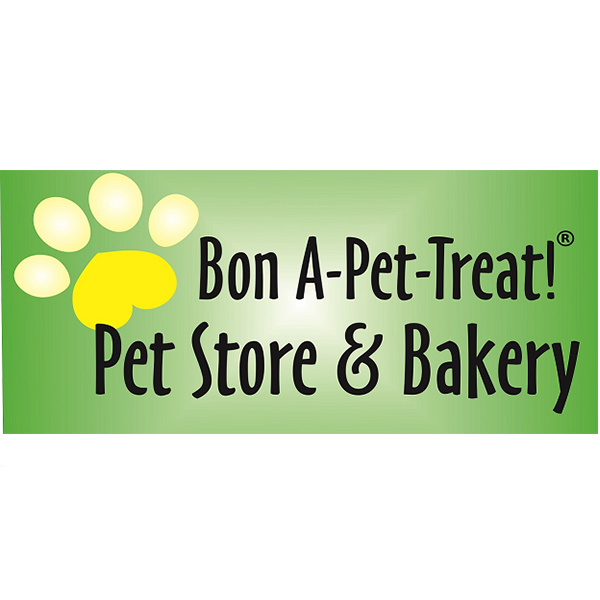 bon a pet treat.jpg