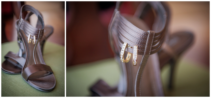 Don.Karin.Wedding_0005.jpg