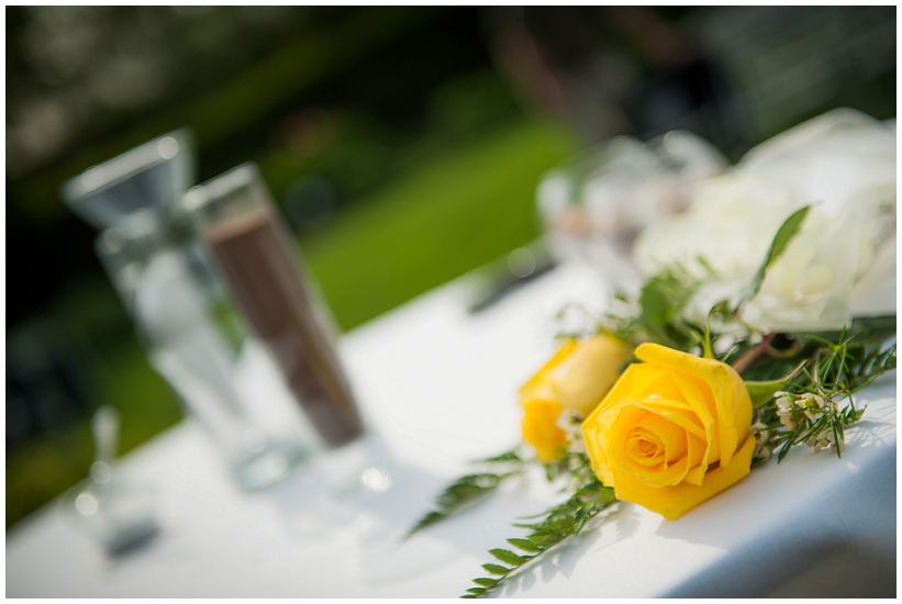 Don.Karin.Wedding_0027.jpg
