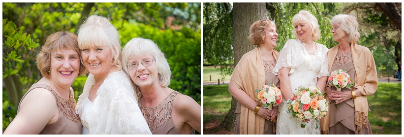 Don.Karin.Wedding_0033.jpg