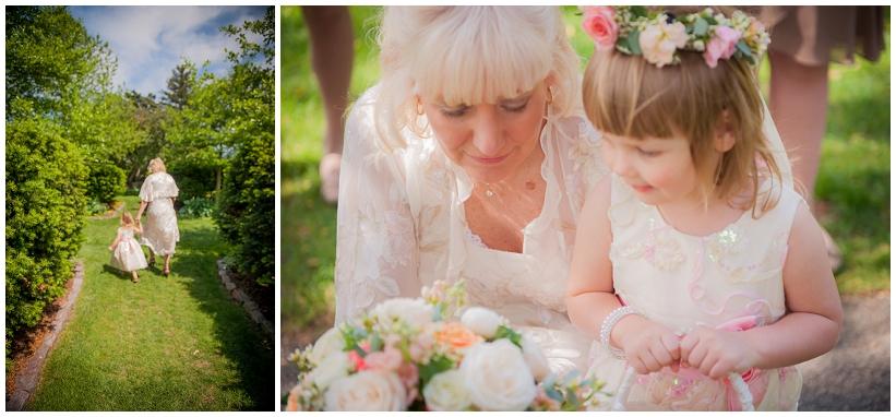 Don.Karin.Wedding_0036.jpg