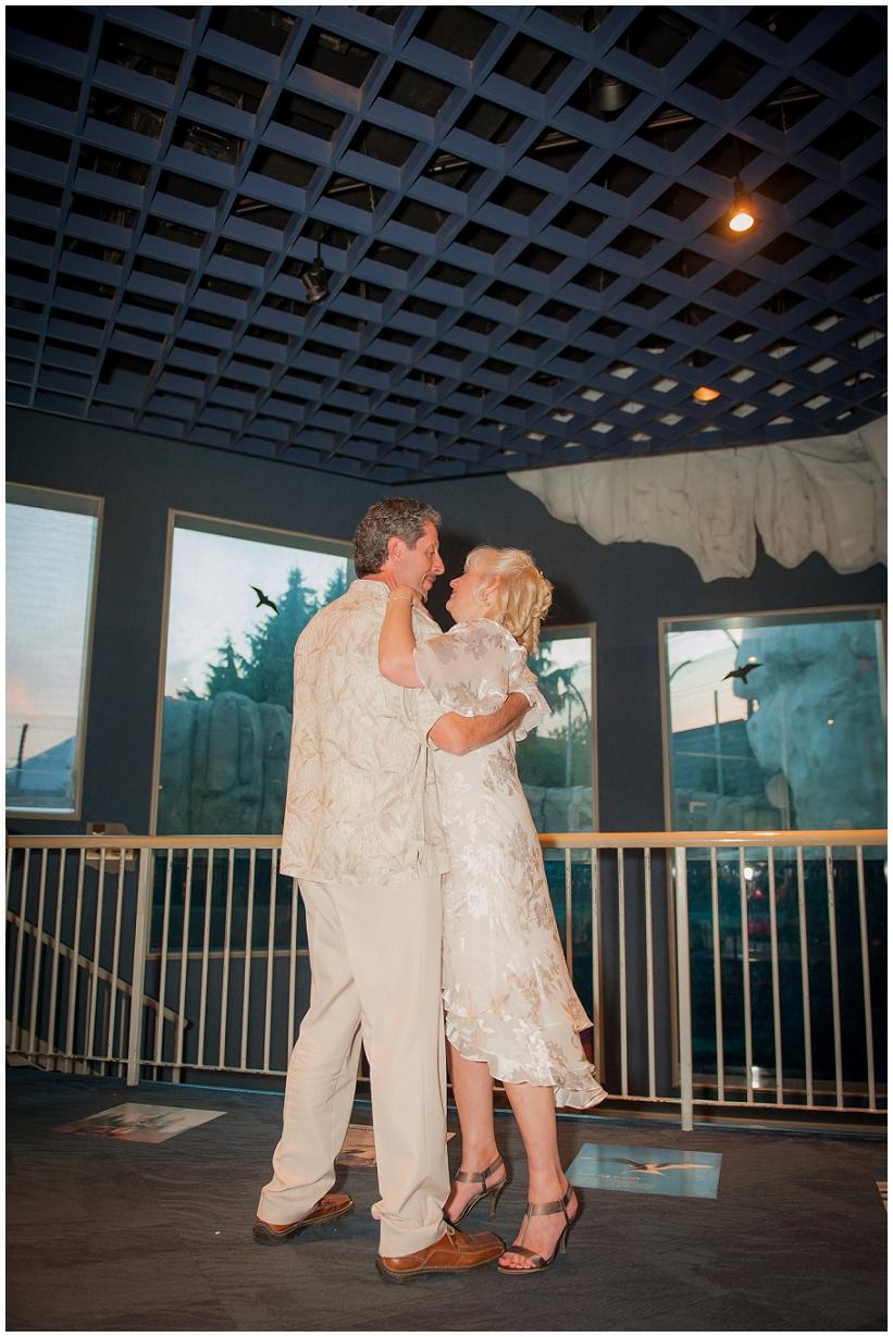 Don.Karin.Wedding_0053.jpg
