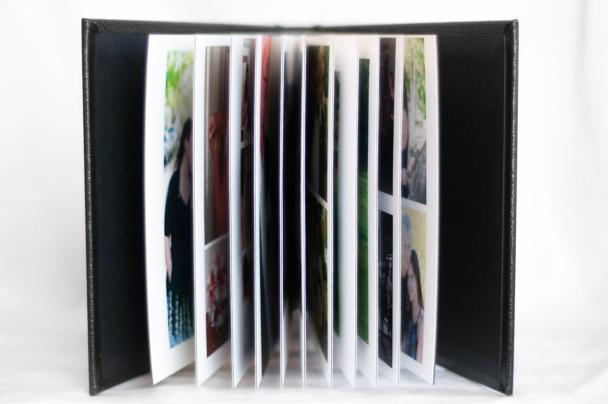 Album-23.jpg