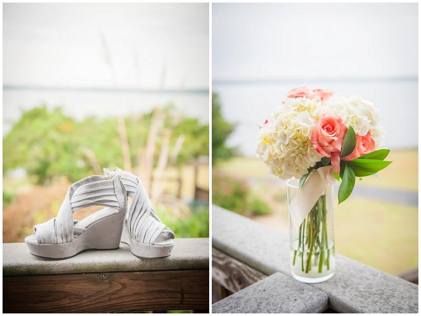 evan.arin.wedding_0004.jpg