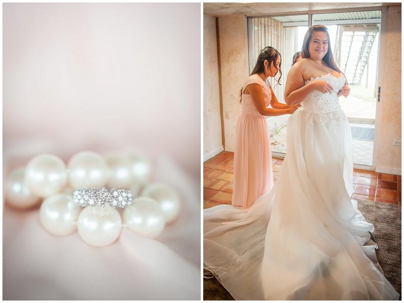 evan.arin.wedding_0005.jpg