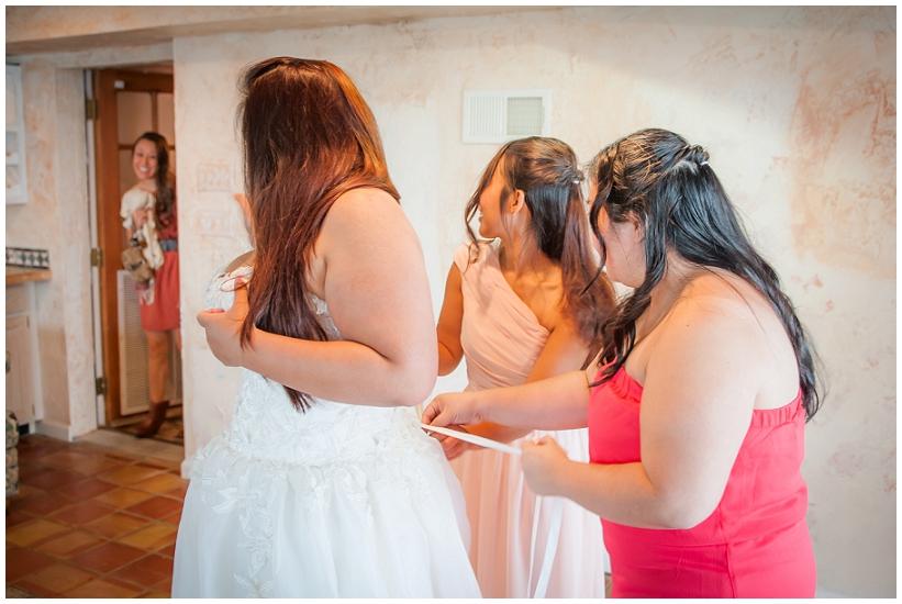 evan.arin.wedding_0012.jpg
