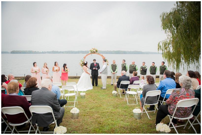 evan.arin.wedding_0024.jpg