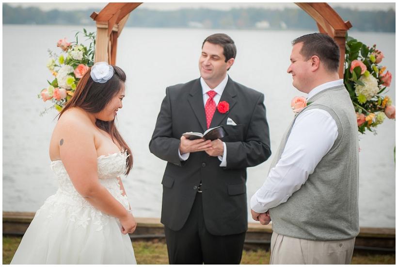 evan.arin.wedding_0026.jpg