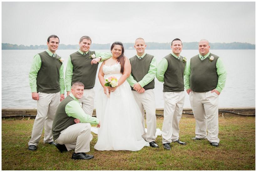 evan.arin.wedding_0036.jpg