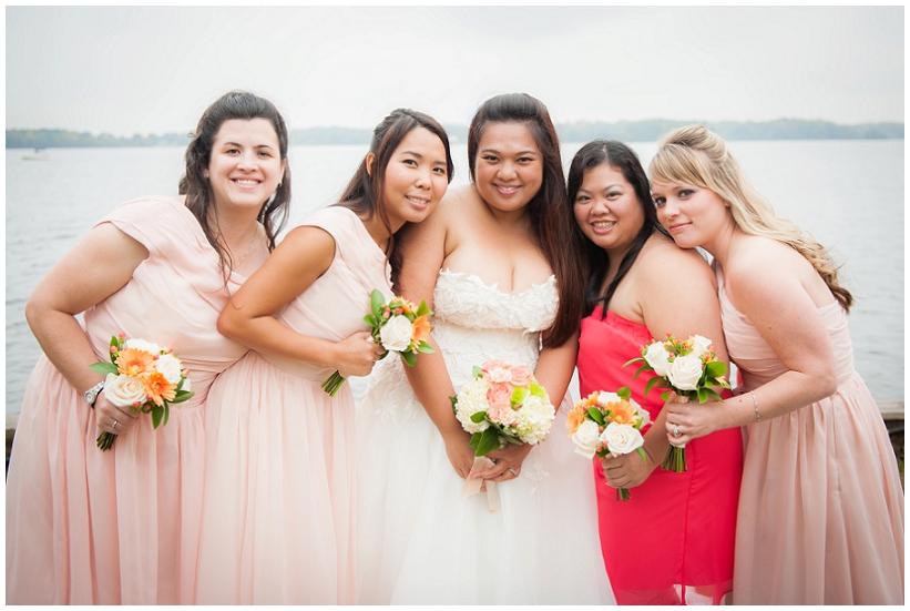 evan.arin.wedding_0037.jpg