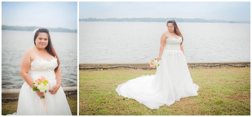 evan.arin.wedding_0040.jpg