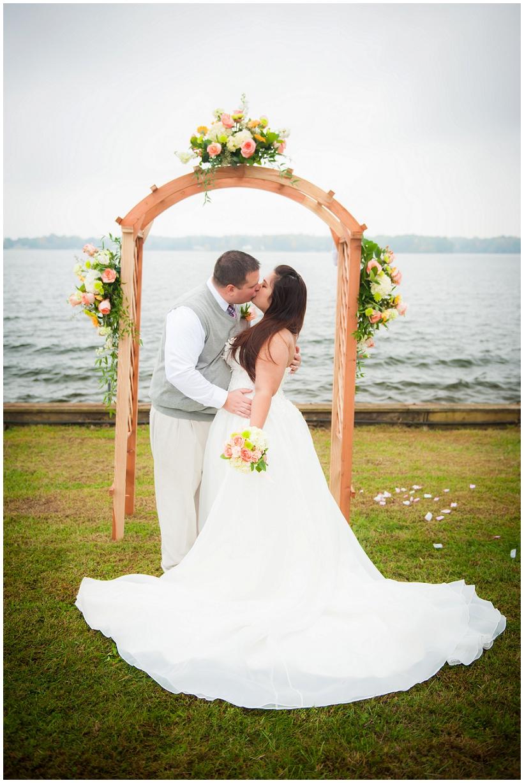 evan.arin.wedding_0042.jpg