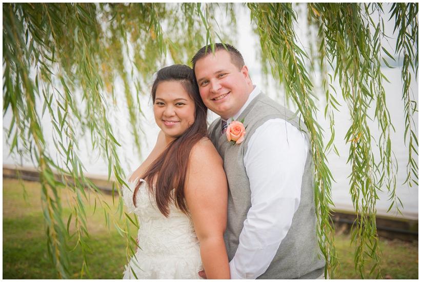 evan.arin.wedding_0046.jpg