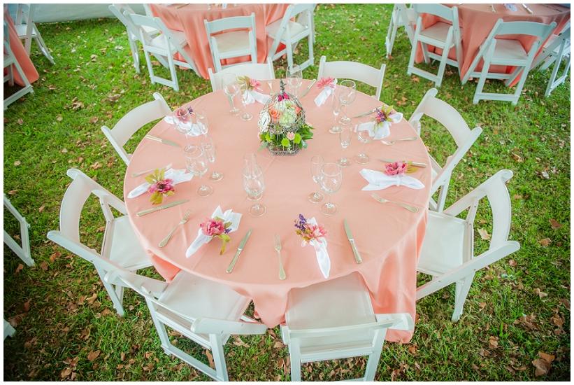 evan.arin.wedding_0055.jpg