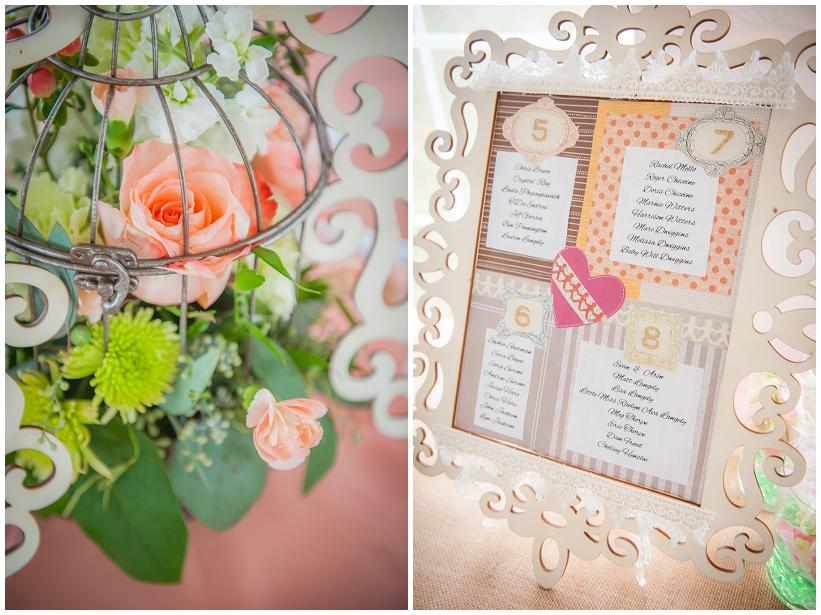 evan.arin.wedding_0057.jpg