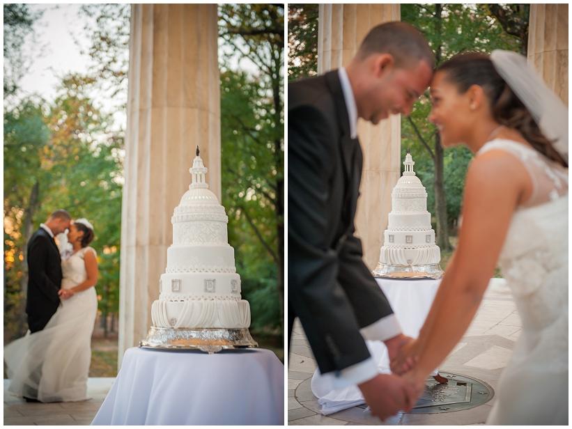 M&T.wedding.cake_0011.jpg