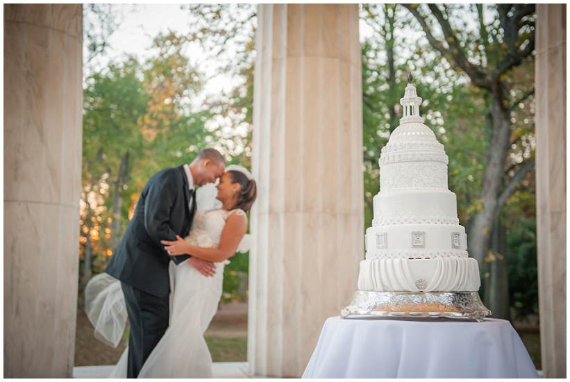 M&T.wedding.cake_0012.jpg