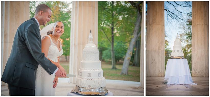 M&T.wedding.cake_0015.jpg