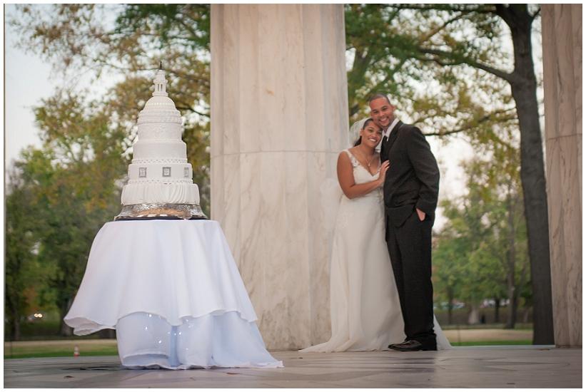 M&T.wedding.cake_0016.jpg