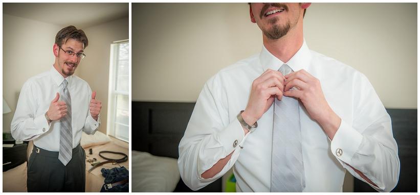 Kelley.Rich.Wedding_0014.jpg