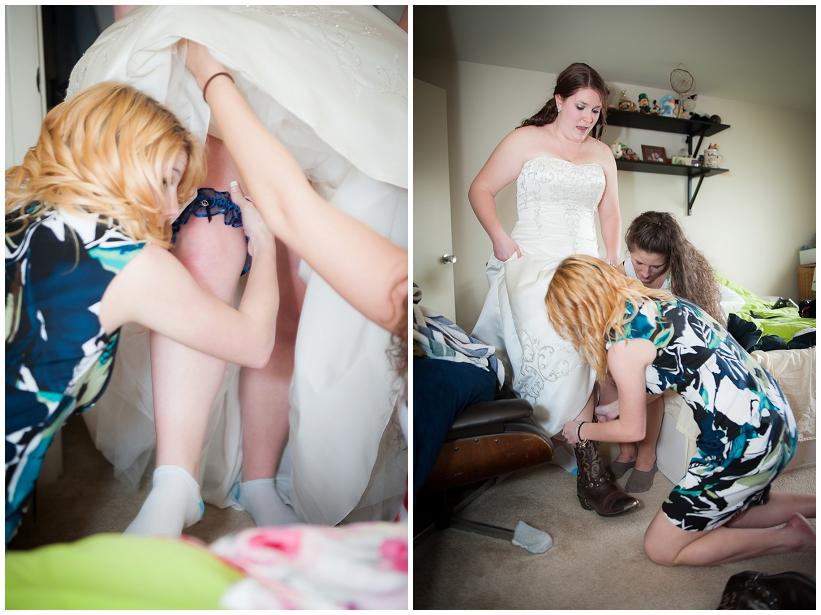 Kelley.Rich.Wedding_0019.jpg