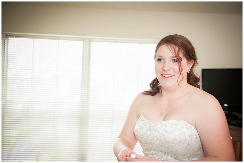 Kelley.Rich.Wedding_0021.jpg