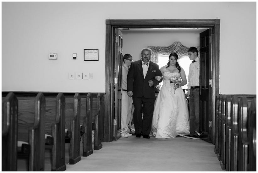 Kelley.Rich.Wedding_0023.jpg