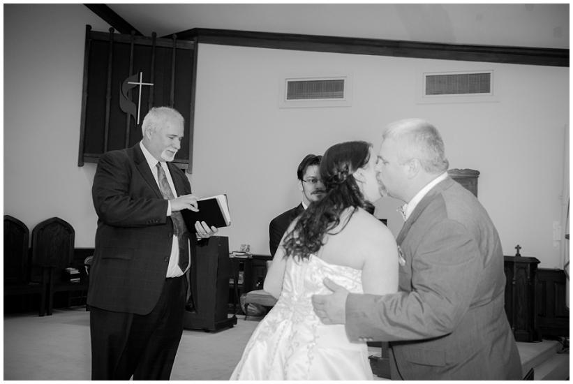 Kelley.Rich.Wedding_0027.jpg