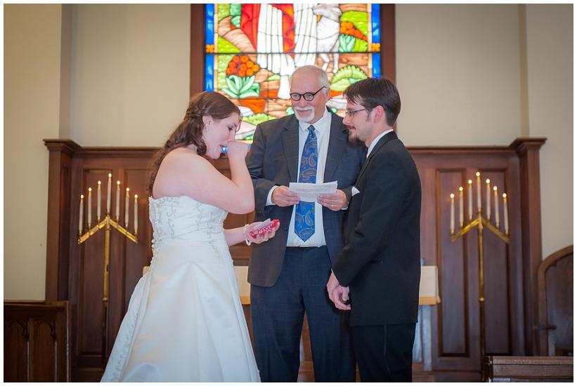 Kelley.Rich.Wedding_0029.jpg